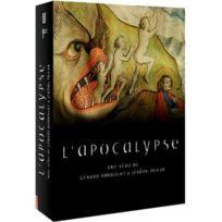 Arte ÉDITIONS - L'Apocalypse