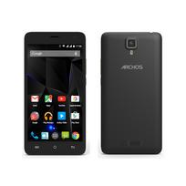 ARCHOS - 50D Oxygen