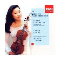 Emi Music France - Concertos pour violon
