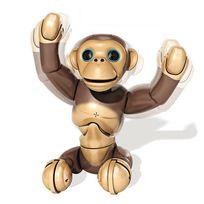 Spin Master - Zoomer Chimp