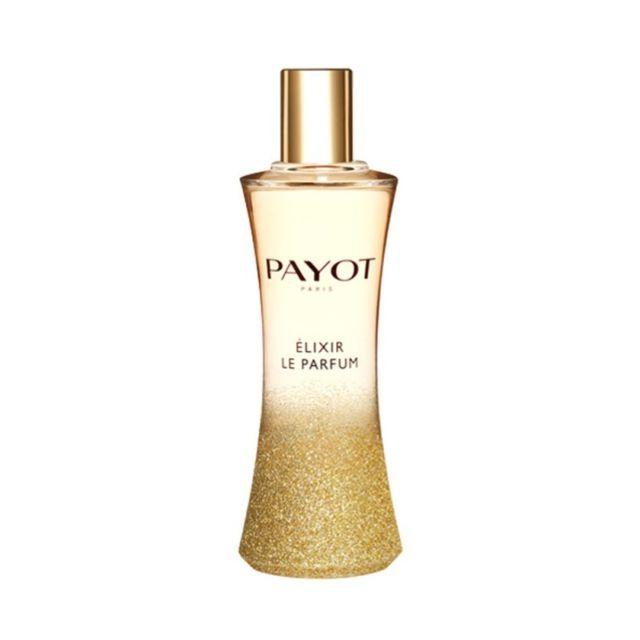 Payot Elixir Parfum 100ml Pas Cher Achat Vente Eaux De