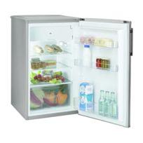 Candy - Réfrigérateur top Cctos502SH