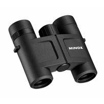 Minox - Jumelles Bv 10 X 25 Noires - 62031