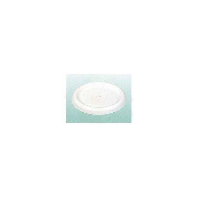 Whirlpool Bouchon superieur cuve pour Lave-vaisselle Bauknecht, Lave-vaisselle Laden, Lave-vaisselle , Lave-vaisselle Radiola, Lav