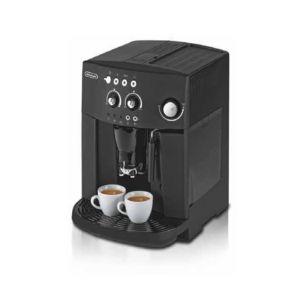 Delonghi - Esam4000 Machine à café