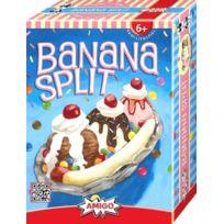 Amigo S&F GmbH - Banana Split