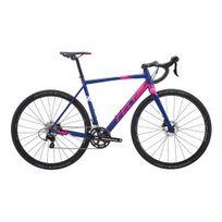 Felt - Vélo F30X bleu rose