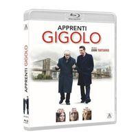 Arp - Apprenti Gigolo Blu-Ray