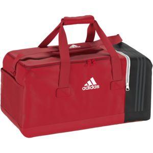 Adidas Sac de sport Tiro TeamBag S I2S62