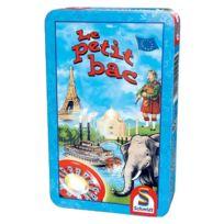 Schmidt Spiele Gmbh - Le petit bac