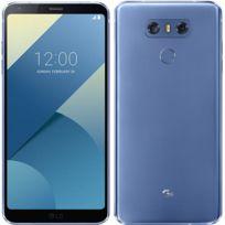 LG - G6 - 32 Go - Bleu