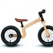 Early Rider - Draisienne Bonsai