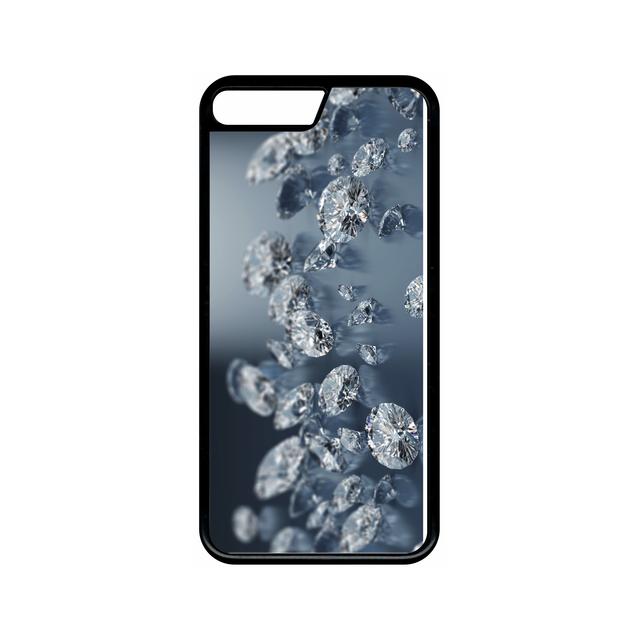 coque iphone 8 diamant