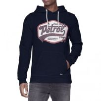 Sweat marque homme - Achat Sweat marque homme pas cher - Soldes ... af993fdc3b0a