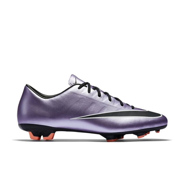 V Mercurial Chaussure De Pas Football 651632 Victory Nike 580 nSX16q4wt