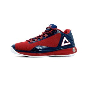 Peak Chaussures de basketball TP9 IV Peak soldes DWqmyazAY