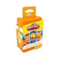 Ass Spielkartenfabrik - Shuffle: Play-doh