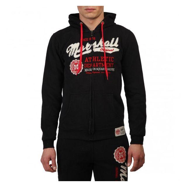 4e7392a4ca45 Franklin   Marshall - Sweat-shirts Marshall Original - pas cher ...