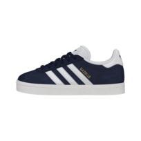 Adidas Gazelle C B41535 Age Enfant, Couleur Bleu