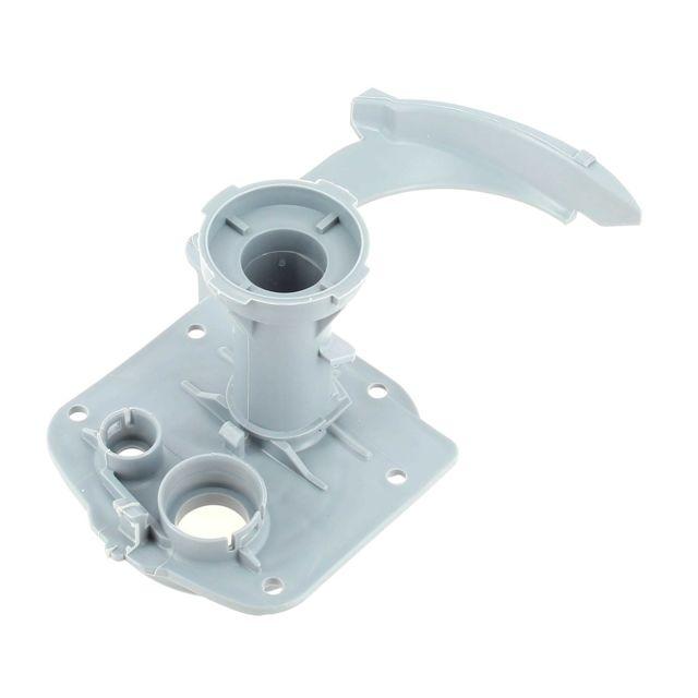Whirlpool Couvercle de collecteur pour Lave-vaisselle Bauknecht, Lave-vaisselle Laden, Lave-vaisselle , Lave-vaisselle Ignis, Lave
