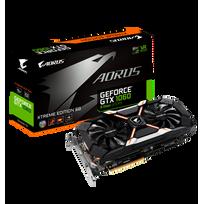 GIGABYTE - GeForce GTX 1060 AORUS Extreme Edition 6 Go