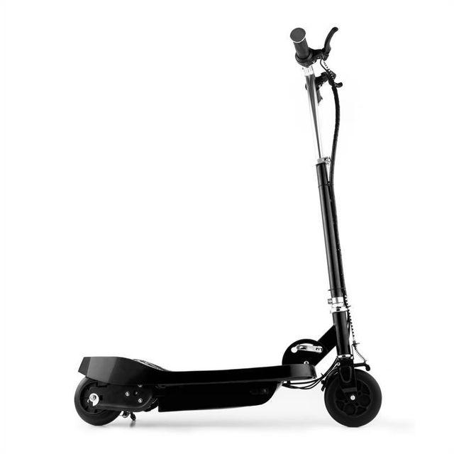 TAKIRA - Trottinette Electrique E-Scooter Patinette 16 km/h 100W couleur indéfini