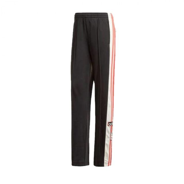 5da3d3b68224a Adidas - Pantalon de survêtement Originals ADIBREAK - Ref. DH4677 ...