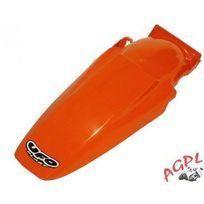 Ktm - 98/03-SX 125-200-250-380-450-520-525-GARDE Boue Arr Ufo Orange-78514653
