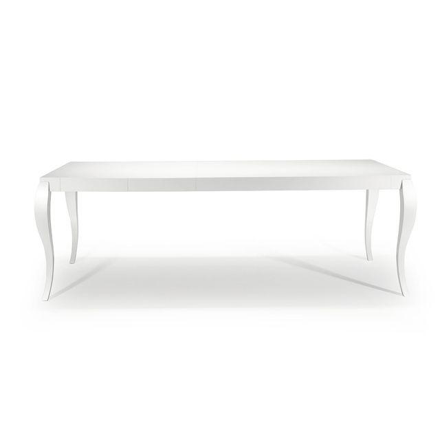 Jcsilla Table vigevano 160x90