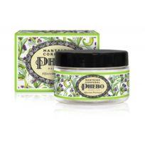 Phebo - Beurre Corporel Lavande Provencale Mediterrâneo