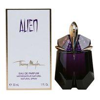 Thierry mugler - Alien 30Ml Edp Vapo