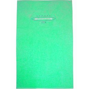 banana moon drap de plage towely plain vert menthe 0cm x 0cm pas cher achat vente. Black Bedroom Furniture Sets. Home Design Ideas