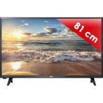 LG - 32LJ500V - Tv Led