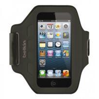 Belkin - Brassard en néoprène pour iPod Touch 5e génération F8W149VFC00