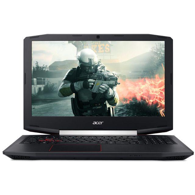 ACER - Aspire VX 15 VX5-591G-558Z - Noir