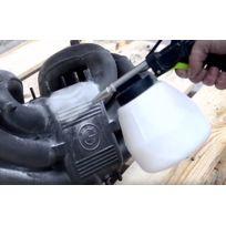 kit sablage compresseur achat kit sablage compresseur. Black Bedroom Furniture Sets. Home Design Ideas