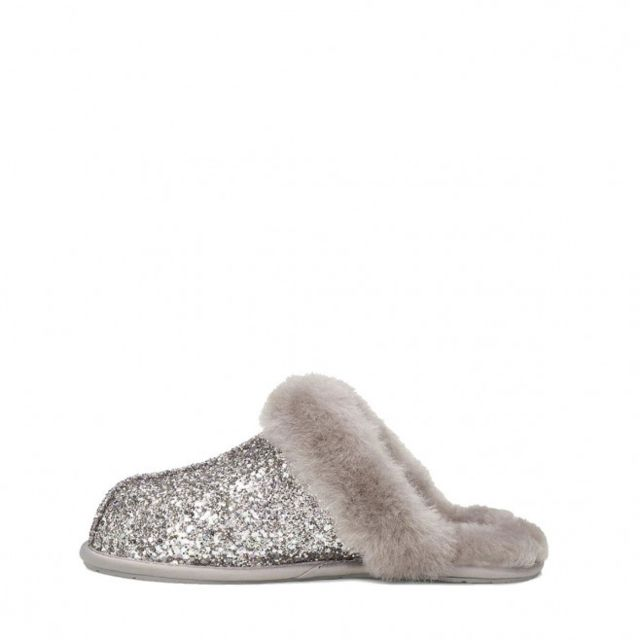 chaussons femme 39 ugg