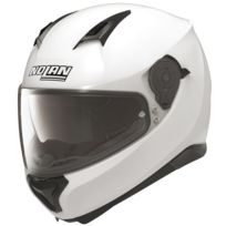 NOLAN - N87 Special Plus N-Com White 15