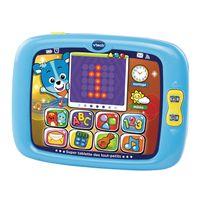 Super tablette des tout-petits Nino