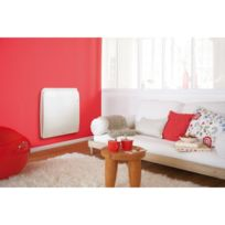 Thermor - Equateur 2 1000W - 482131