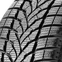 pneus Spts As 205/55 R16 91V avec protège-jante MFS