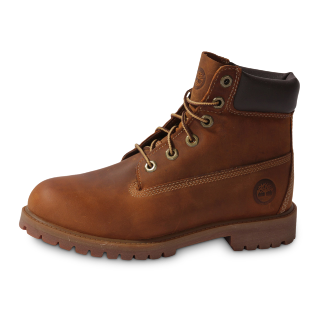 Timberland Earthkeepers 6 inch Premium Boot Boots pas