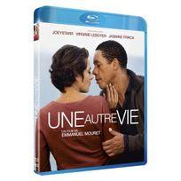 France Television - Une autre vie Blu-Ray