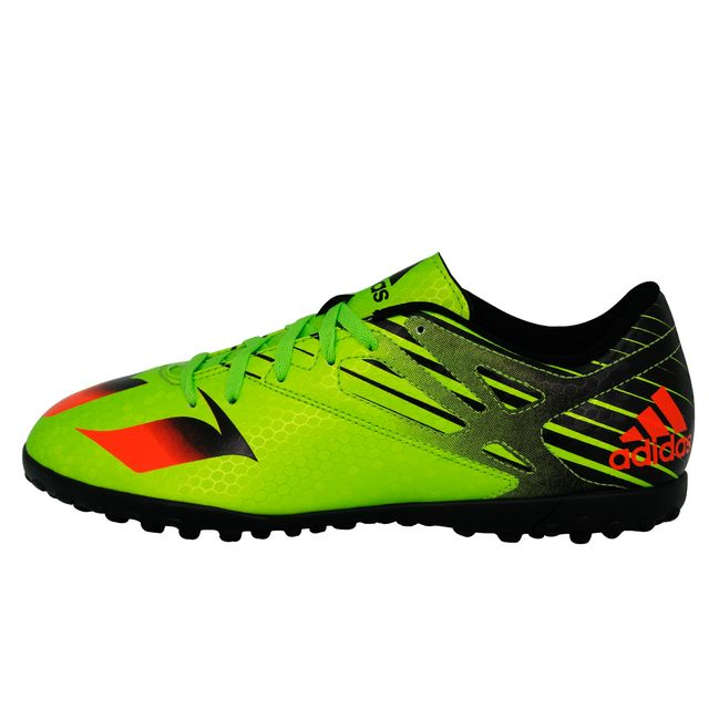 Adidas performance Messi 15 4 Tf Chaussures de Football