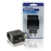 Hq - Adaptateur Ac/DC