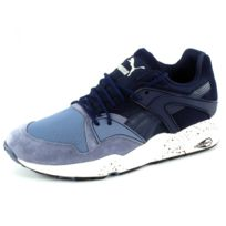 hot sale online cdc51 b3eb2 Puma - Baskets Blaze Winter Tech