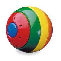Ambi Toys - Balle D'ACTIVITÉS - Dazzle Ball