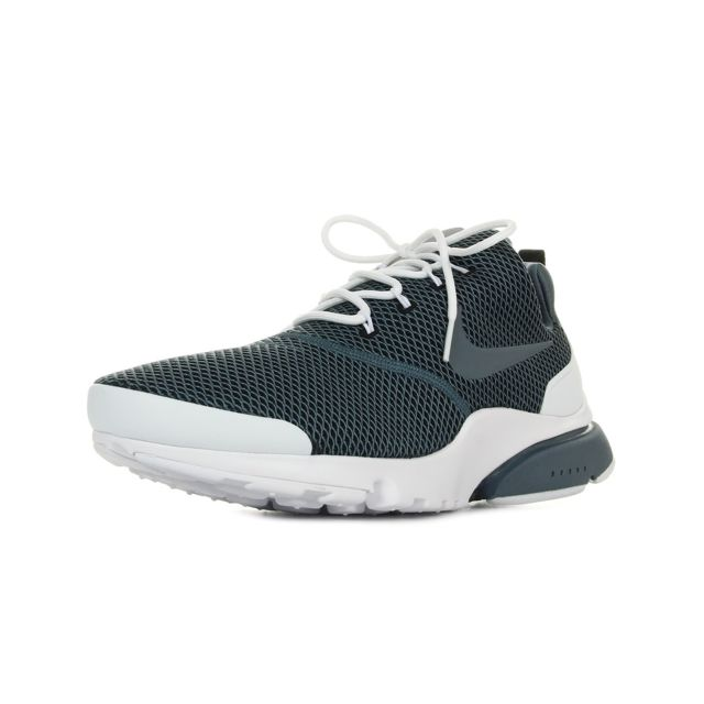 separation shoes 0fcf2 a4cd0 Nike - Air Presto Fly Se