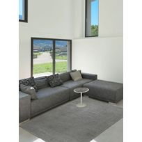 ESPRIT - Tapis de Salon Moderne Design SELFIE