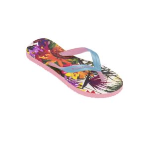 Amazonas Tongs Fille Amazonas Enjoy Paraiso Rose RmHDPx